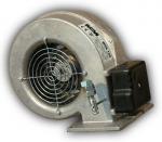 Вентилятор поддува